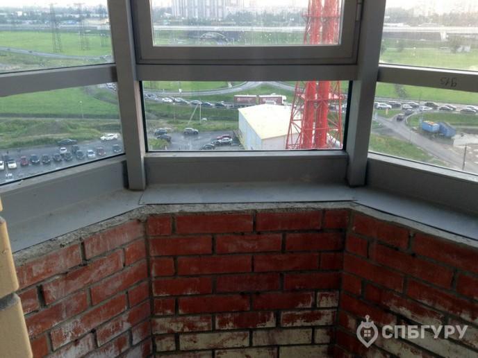 «Новое Мурино» - жилой комплекс от ЦДС за КАДом - Фото 44
