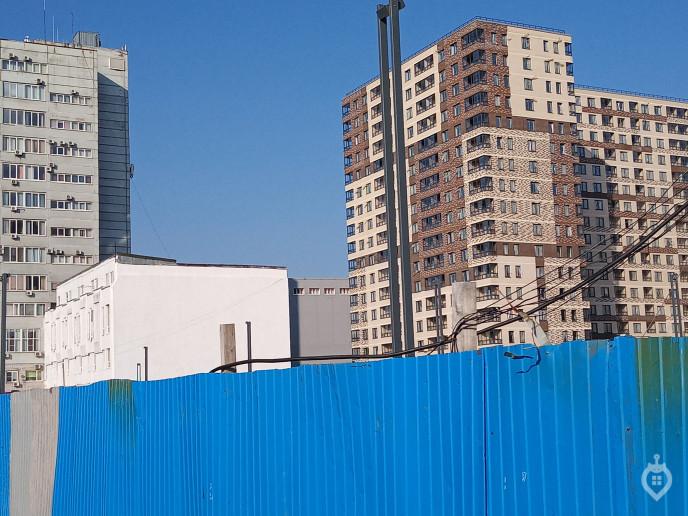 """ЖК """"ЦДС Полюстрово"""": дом размером с квартал - Фото 22"""
