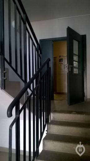 """ЖК """"Новоселье: городские кварталы"""": дома эконом-класса в ближайшем пригороде  - Фото 40"""