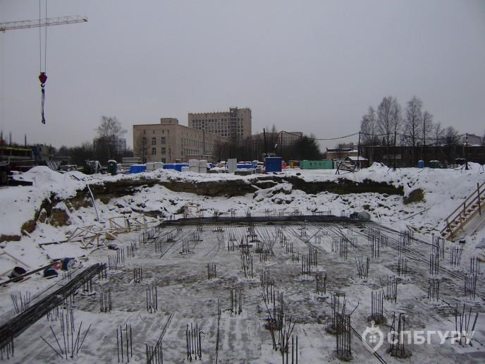 """ЖК """"Екатерининский"""": без конкурентов под боком - Фото 41"""