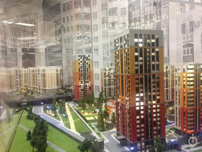 """ЖК """"Ultra City"""": многоэтажки с интересной начинкой в Приморском районе - Фото 24"""