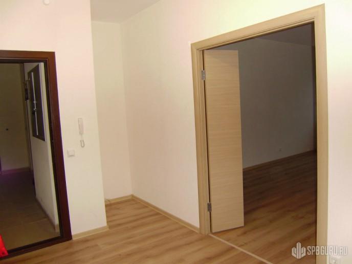 """ЖК """"Триумф Парк"""": комфортное жилье от застройщика с дискомфортным продавцом. - Фото 27"""