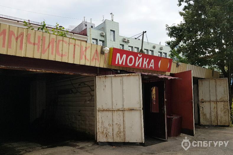 """ЖК """"Мендельсон"""": бизнес-класс с видом на заброшенную фабрику - Фото 13"""