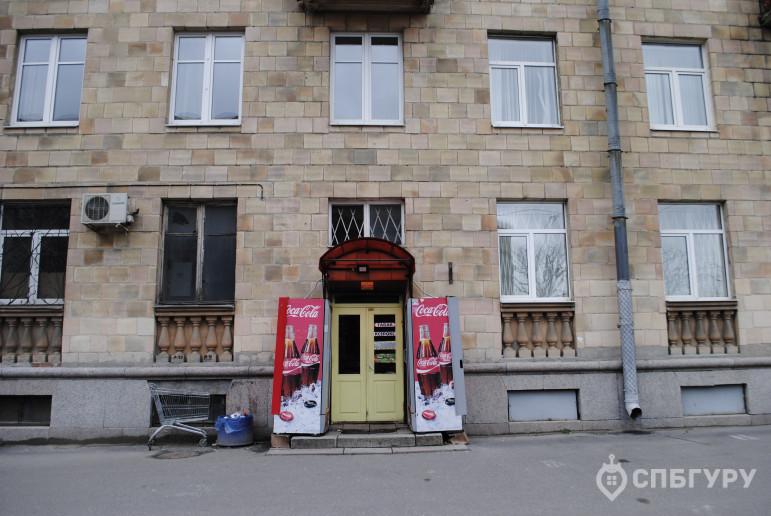 """ЖК """"Питер"""": квартиры бизнес-класса с видом на ЛЭП - Фото 33"""