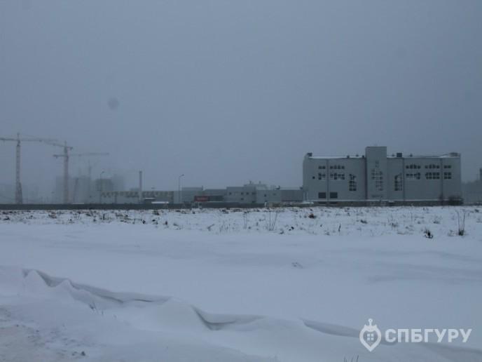 """""""Кудров-Хаус"""": скромный дом по скромным ценам и по договору ЖСК - Фото 3"""