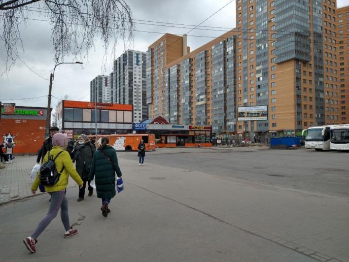 """ЖК """"Северный"""": добротный эконом возле метро в Мурино - Фото 25"""