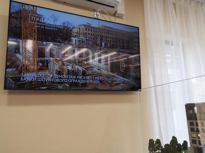 "ЖК ""Принцип"": застройщик из Сибири покоряет Петербург - Фото 13"