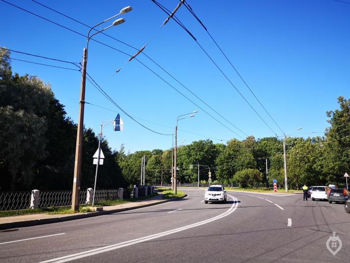 """ЖК """"Волковский"""": эксклюзивный проект у двух кладбищ - Фото 53"""