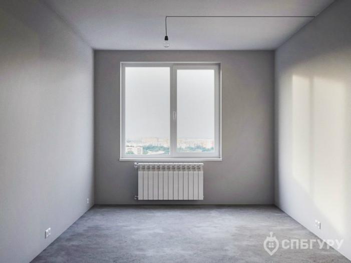 "ЖК ""UP-квартал ""Московский"": опции бизнес-класса и КАД под окнами - Фото 31"