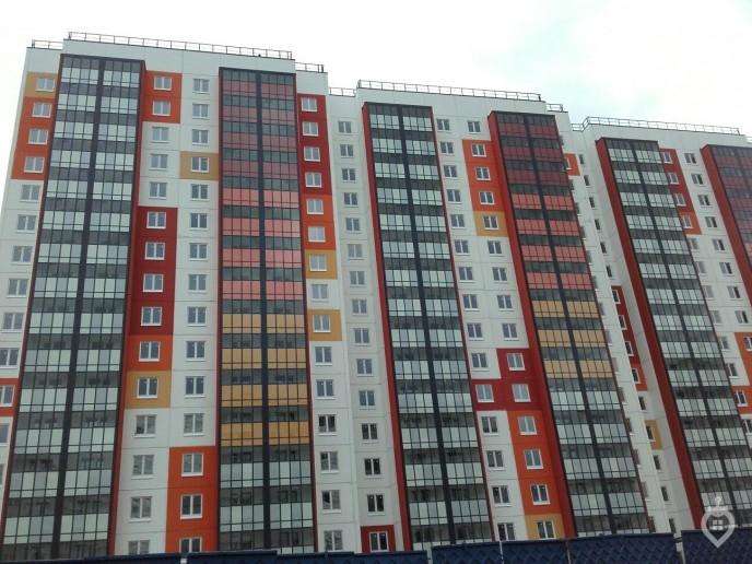 """ЖК """"Радужный"""", квартал 6: проект, к которому много вопросов - Фото 32"""