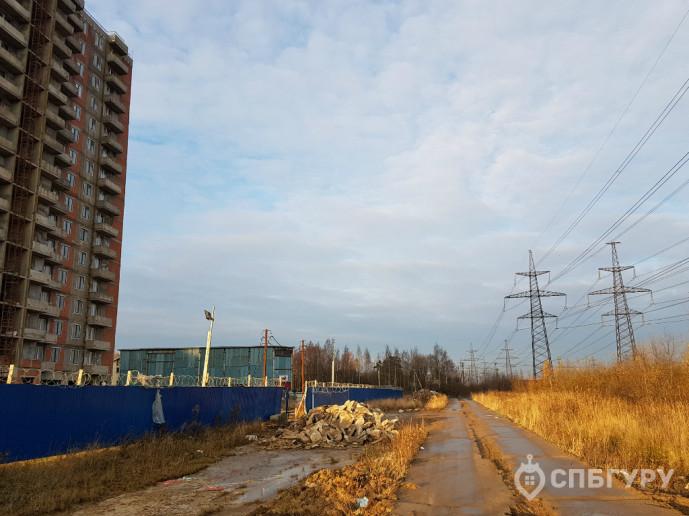 """ЖК """"Цвета радуги"""": жилье для тех, кто умеет ждать - Фото 24"""