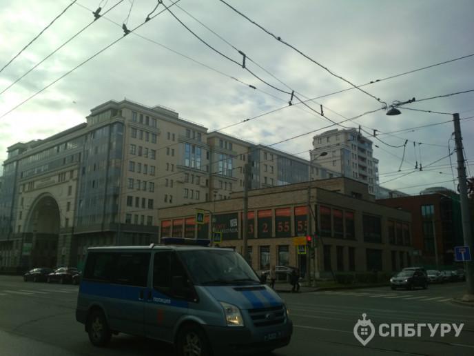"""ЖК """"Нева-Нева"""": бизнес-класс от казахского застройщика на шумном Среднем - Фото 38"""