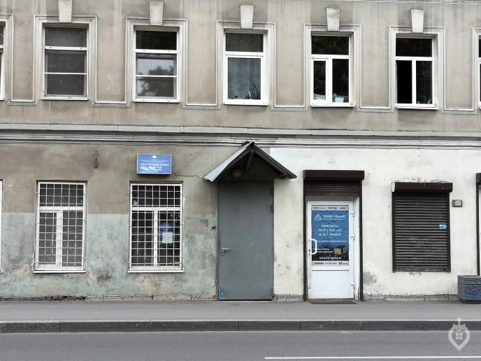 """ЖК """"Волковский"""": эксклюзивный проект у двух кладбищ - Фото 48"""