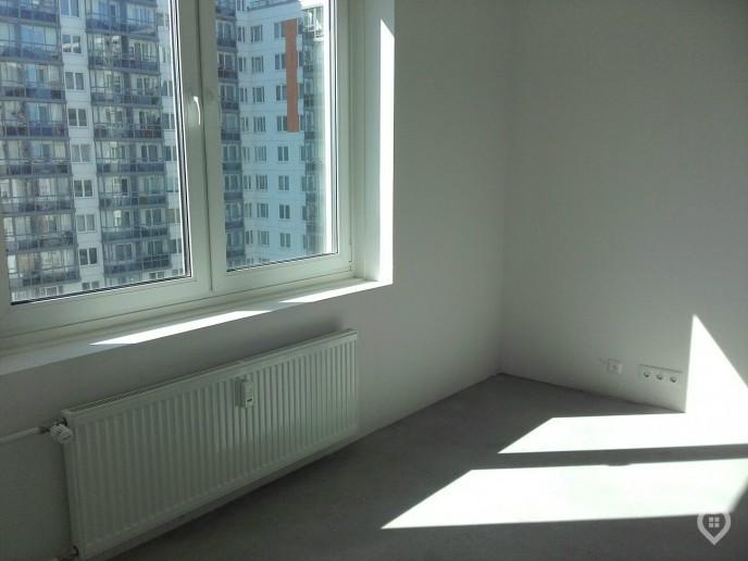 """ЖК """"Эланд"""":  удачный жилой комплекс прямо возле метро """"Девяткино""""  - Фото 39"""