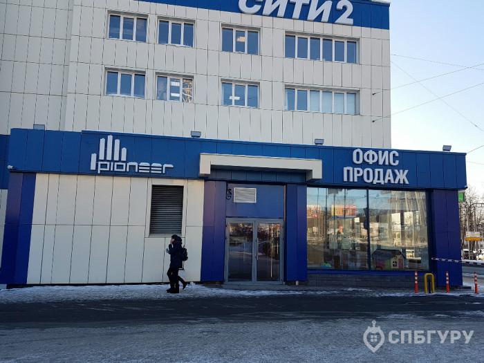 """ЖК """"Life-Лесная"""": комфорт с претензией на бизнес-класс - Фото 21"""