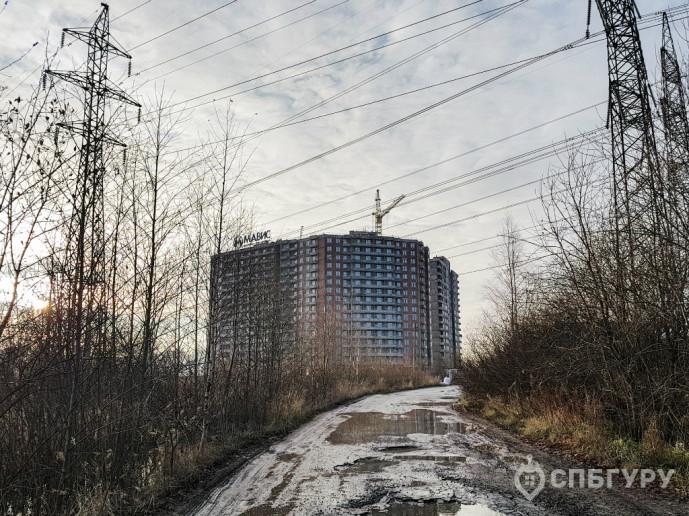 """ЖК """"Цвета радуги"""": жилье для тех, кто умеет ждать - Фото 22"""