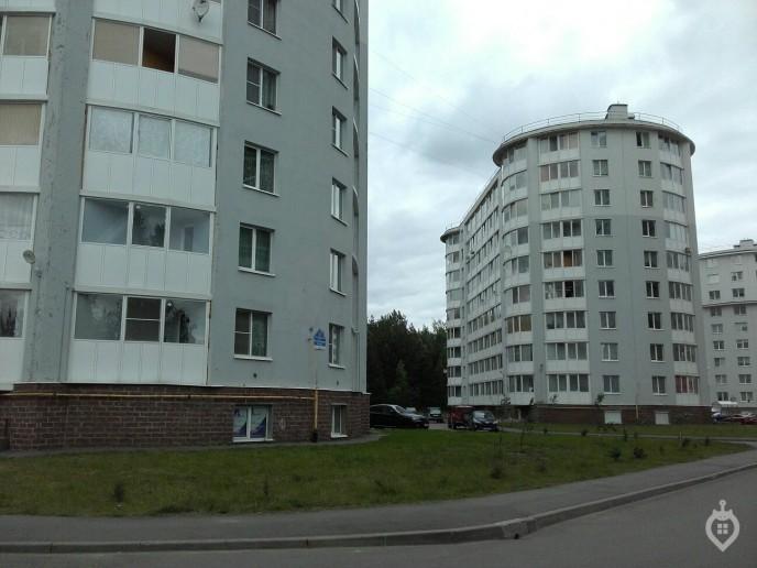 """ЖК """"Радужный"""", квартал 6: проект, к которому много вопросов - Фото 80"""