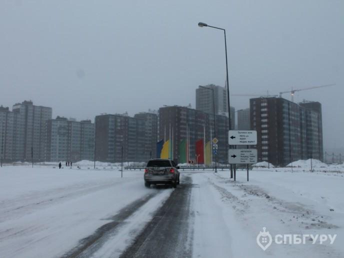 """""""Кудров-Хаус"""": скромный дом по скромным ценам и по договору ЖСК - Фото 2"""