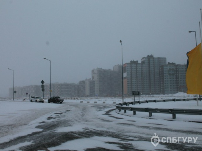 """""""Кудров-Хаус"""": скромный дом по скромным ценам и по договору ЖСК - Фото 17"""