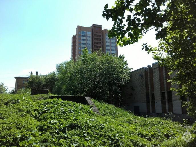 """ЖК """"Высота"""": 25-этажный дом на улице Цимбалина от компании, строившей олимпийские объекты в Сочи - Фото 29"""