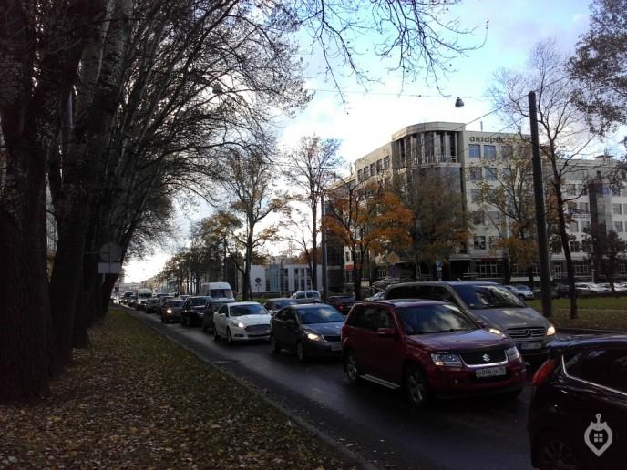 ЖК Stockholm: дорогое жилье напротив Елагина острова - Фото 5