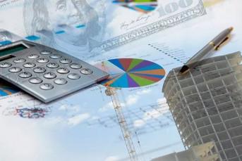 Аналитики: стоимость первички в Петербурге не изменится в течение двух лет