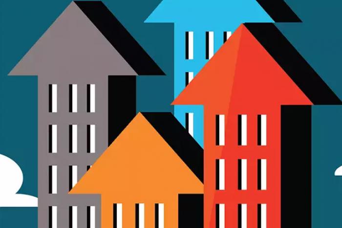 Аналитики зафиксировали рекордное удорожание квартир