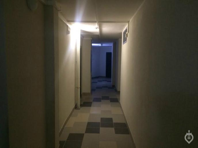 """ЖК """"Миллениум"""": добротный дом с хорошими темпами роста у метро """"Парнас"""" - Фото 37"""