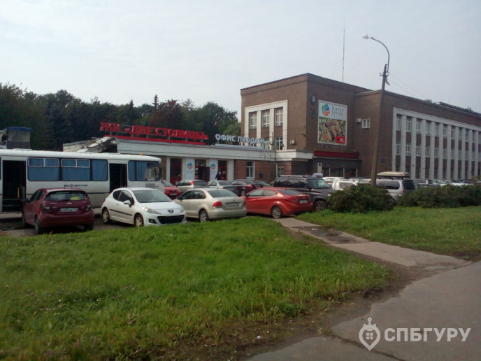 """ЖК """"Две столицы"""": комфорт не сразу строился - Фото 17"""