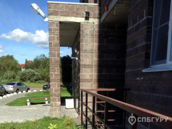 «Новое Мурино» - жилой комплекс от ЦДС за КАДом - Фото 18