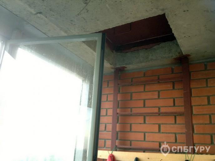«Новое Мурино» - жилой комплекс от ЦДС за КАДом - Фото 43