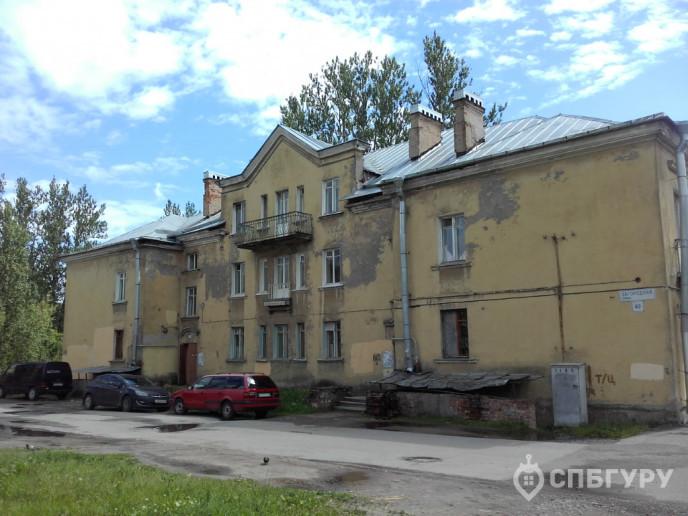 """ЖК """"Новое Колпино"""": добротный эконом-класс не с лучшей транспортной доступностью - Фото 11"""