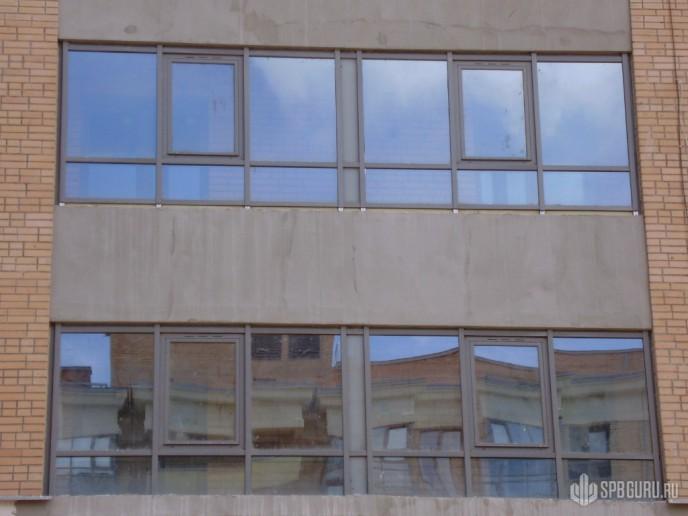 """ЖК """"Капитал"""": комфорт между КАД и городом - Фото 18"""