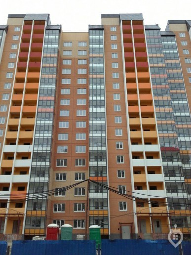 """ЖК """"Радужный"""", квартал 6: проект, к которому много вопросов - Фото 26"""
