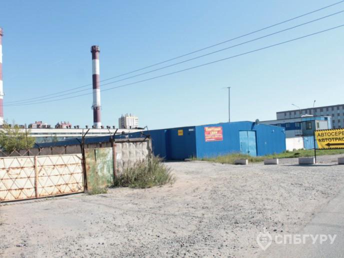 """ЖК """"Солнечный город"""": масштабный проект на южной окраине - Фото 23"""