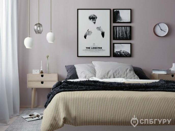"ЖК ""Like"": гостиница как дом родной - Фото 3"