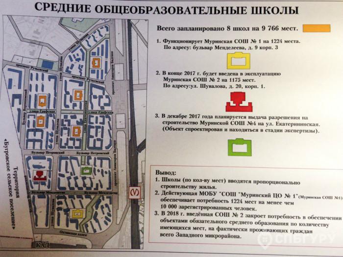 """ЖК """"Цвета радуги"""": жилье для тех, кто умеет ждать - Фото 7"""