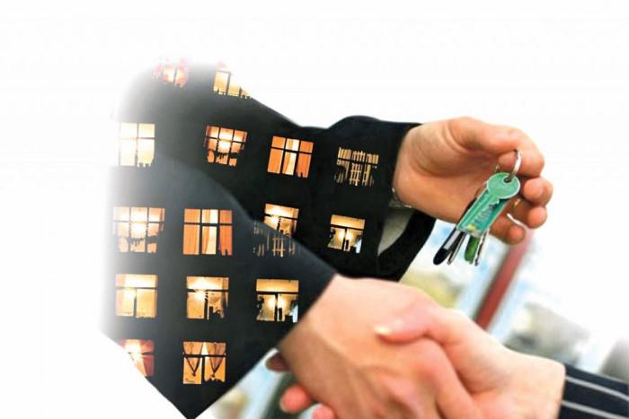 """Банк """"ВТБ"""" даст ипотеку на квартиры в ЖК """"Галактика Pro"""""""