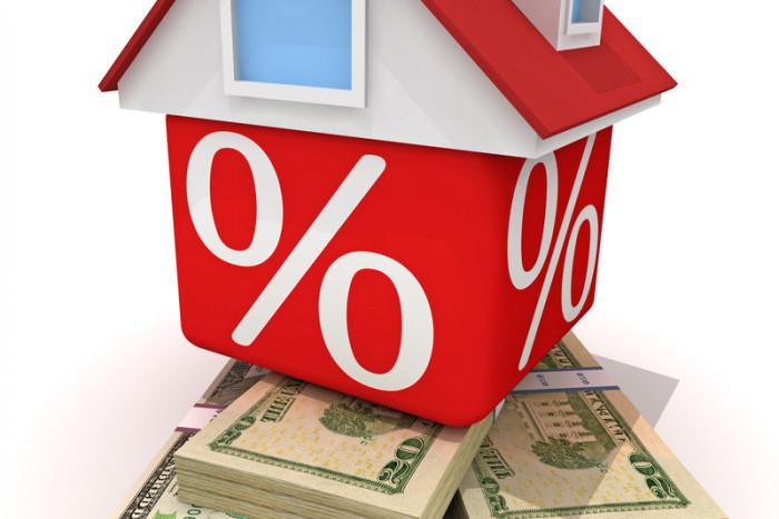кредит на квартиру втб зарплатным клиентам
