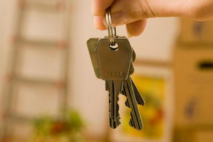 Банки готовы рефинансировать кредиты по обновленной семейной программе