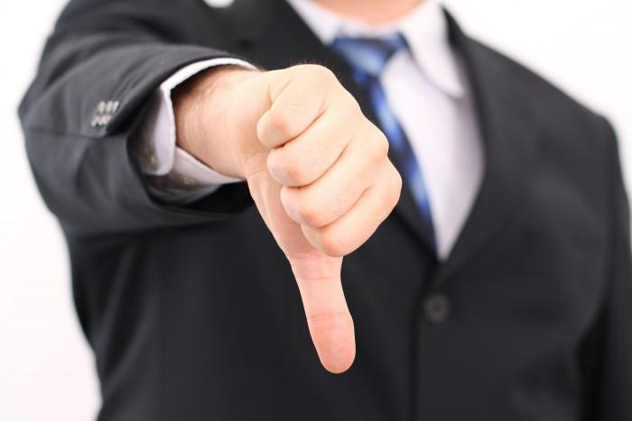 Банки отклоняют до 40% заявок на ипотеку