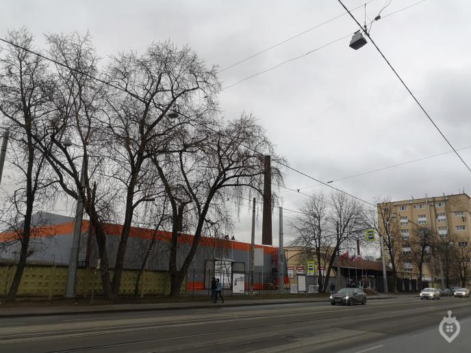 """ЖК """"Эталон на Неве"""": честный бизнес-лайт в промышленной зоне - Фото 40"""