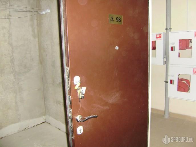 """ЖК """"Триумф Парк"""": комфортное жилье от застройщика с дискомфортным продавцом. - Фото 24"""