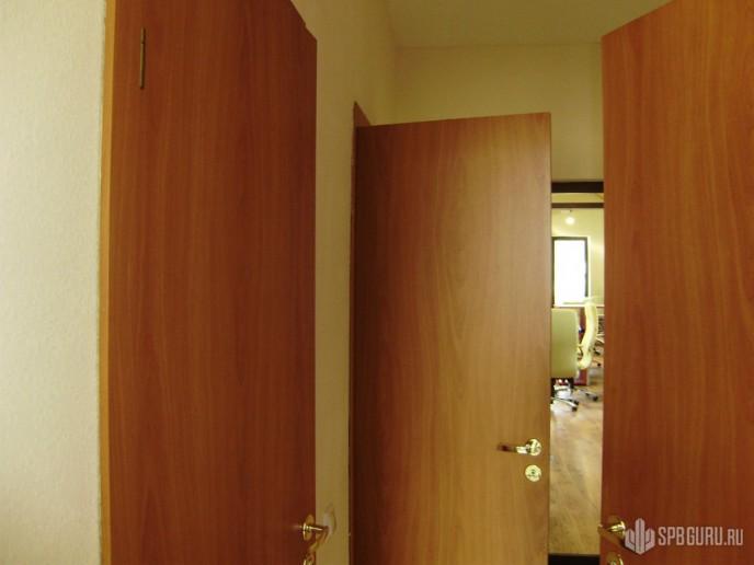 """Квартал """"Солнечный"""": перспективное качество жизни по хмурой цене - Фото 15"""
