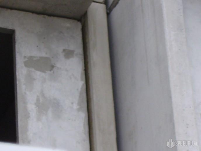 """ЖК """"Южная Акватория"""": утраченная доступность - Фото 12"""