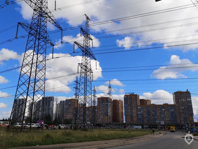 "ЖК ""Урбанист"": третий из ларца на границе Мурино - Фото 49"