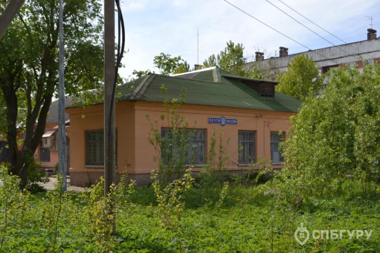 """ЖК """"Парголово"""": неторопливое строительство в тихом поселке - Фото 42"""