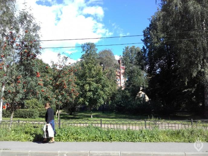 """ЖК """"Шерлок Хаус"""": неплохой, но сильно переоцененный дом на """"Удельной"""" - Фото 18"""