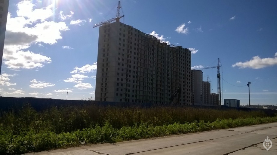 """ЖК """"Ветер перемен"""": скромное жилье в промышленном районе Ленобласти - Фото 13"""