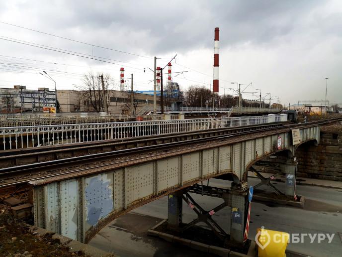 """ЖК """"Первый квартал"""": с чего начинается City на Лиговском - Фото 31"""